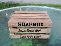 soapbox-259x194